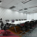 7. LVL 40_CONFERENCE ROOM 2