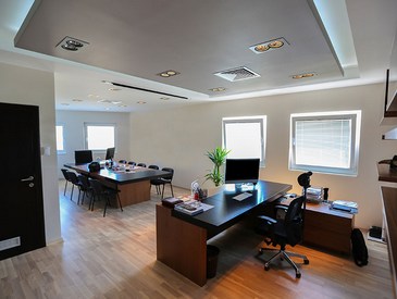 office-design-kl